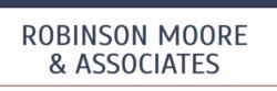 Robinson Moore  Associates